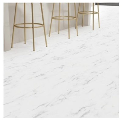 Quick-Step Livyn Tile Marble