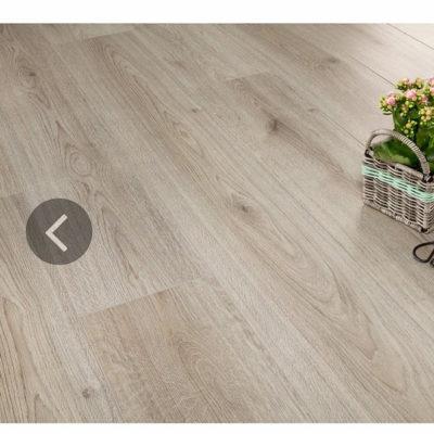Trend Grey Oak