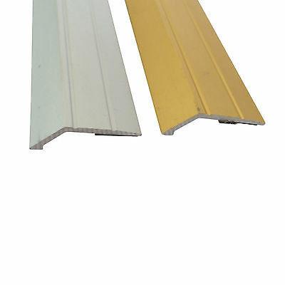 Ramp Bar 3ft - Gold